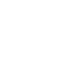 Wheaton College Seal